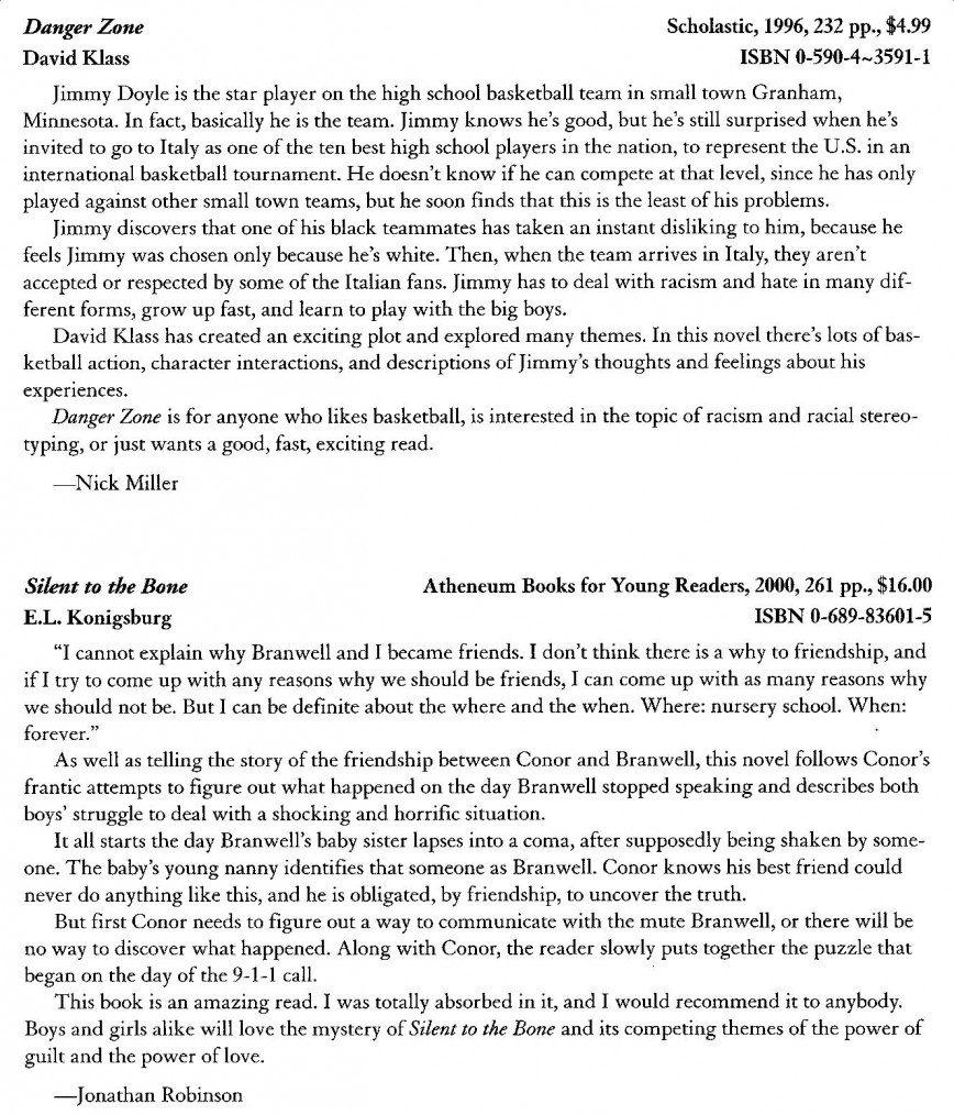 015 Sample Of Book Review 393030 Essay Awesome Example Movie Short Documentary