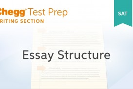015 Sat Essay Template Maxresdefault Dreaded Structure Tips 1 College Panda