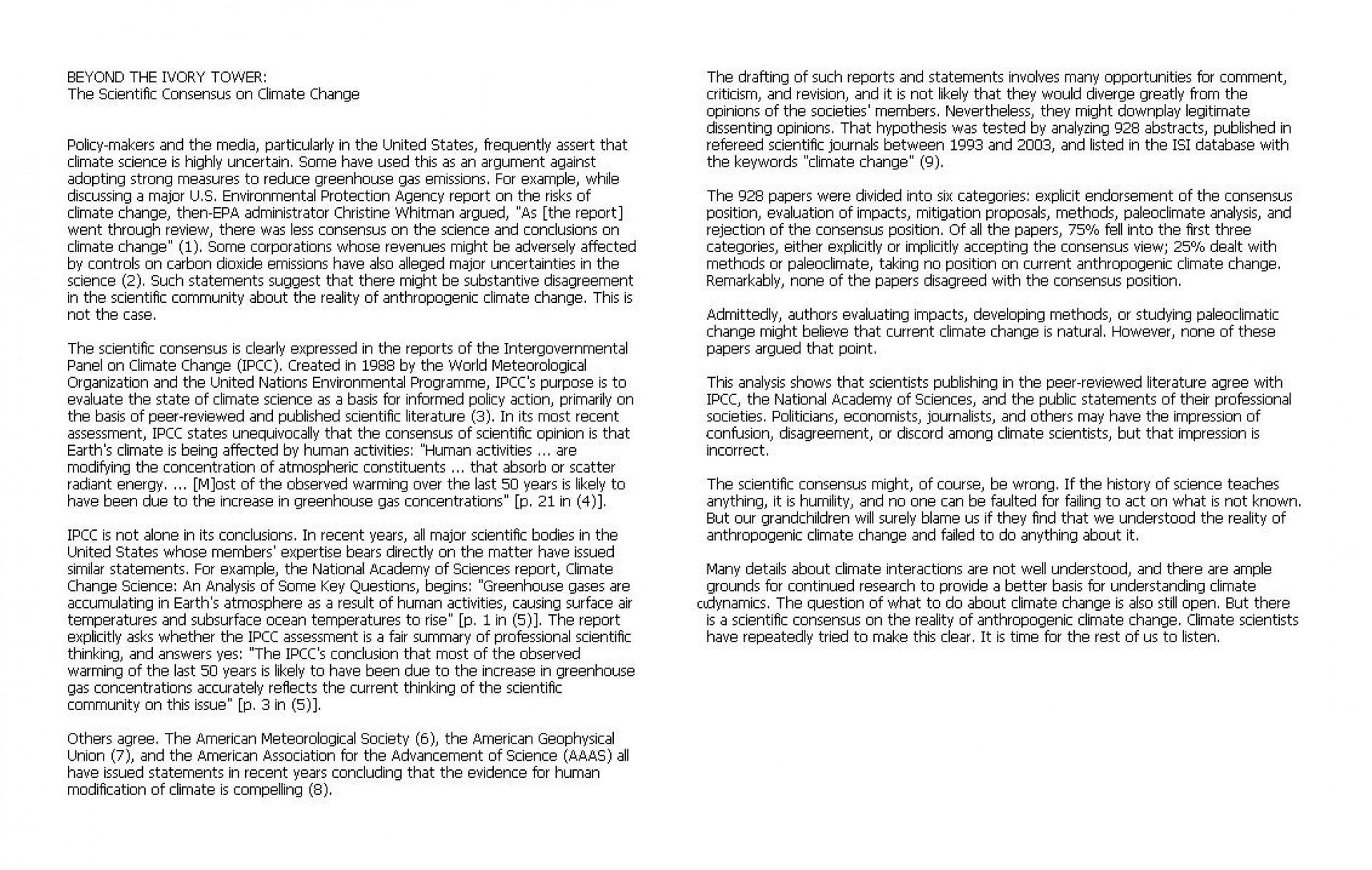 scientific essay sample paragraph topics  thatsnotus