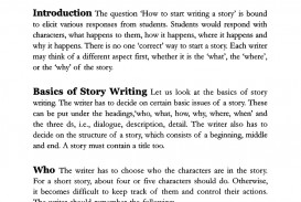 015 Short Stories In Essays Essay Example Dialogue Write Story How To Sample Research Paper 9788175968714c2 Abstrac Comparison An Introduction For Title Good Conclusion The Of Impressive Fiction Analysis Examples Format 320