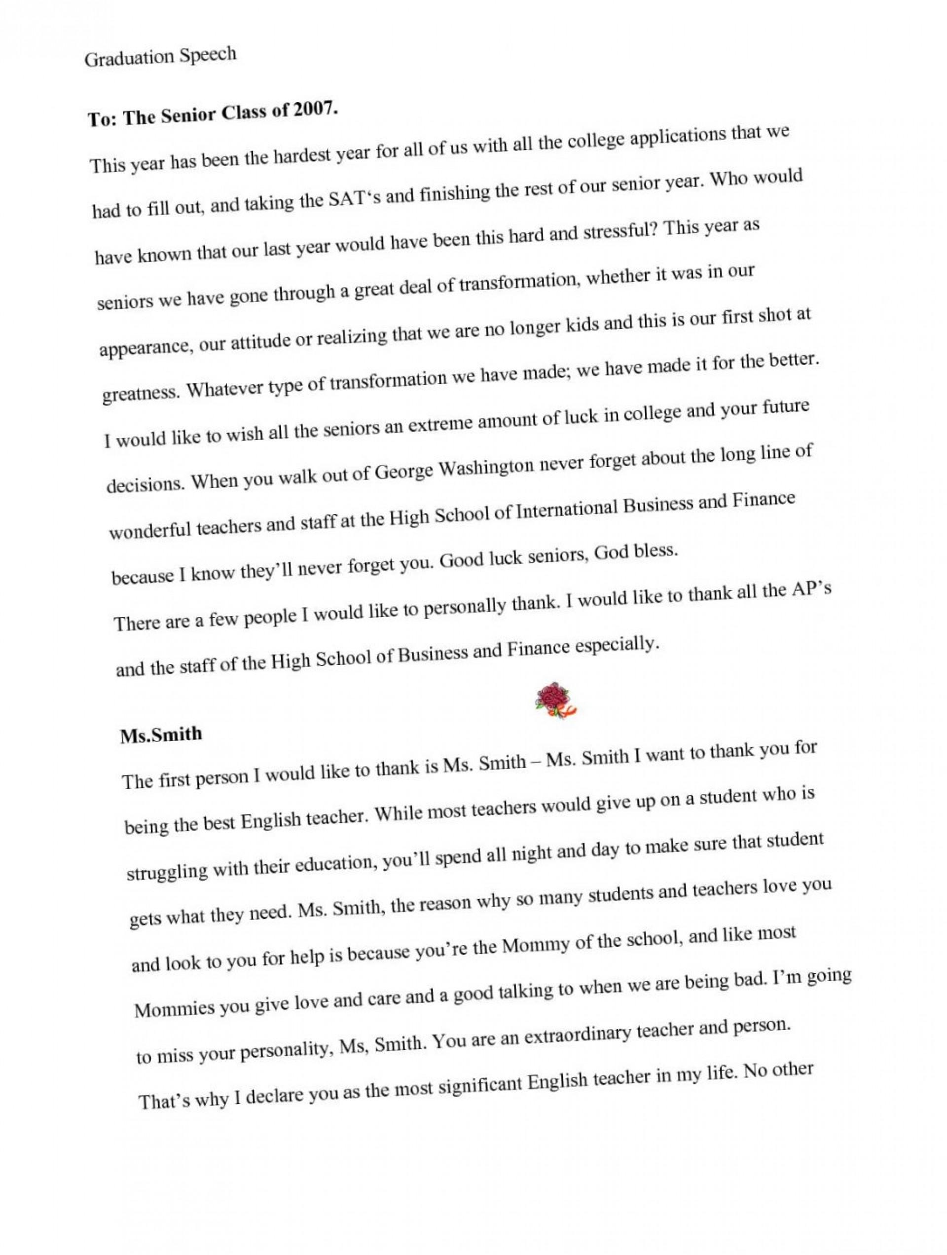 015 Starting Business Essay Graduating High School Wwwgxartorg Writing Service 1048x1389 Example Rare Graduation Day Ceremony 1920