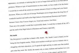 015 Starting Business Essay Graduating High School Wwwgxartorg Writing Service 1048x1389 Example Rare Graduation Day Ceremony