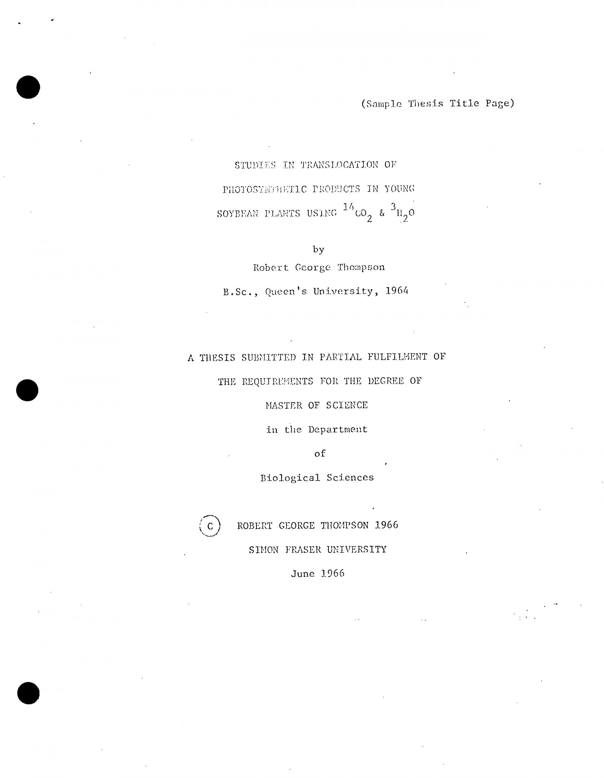 015 Synonym For Essay Index32609 Frightening Words Essayistisch Because 1920