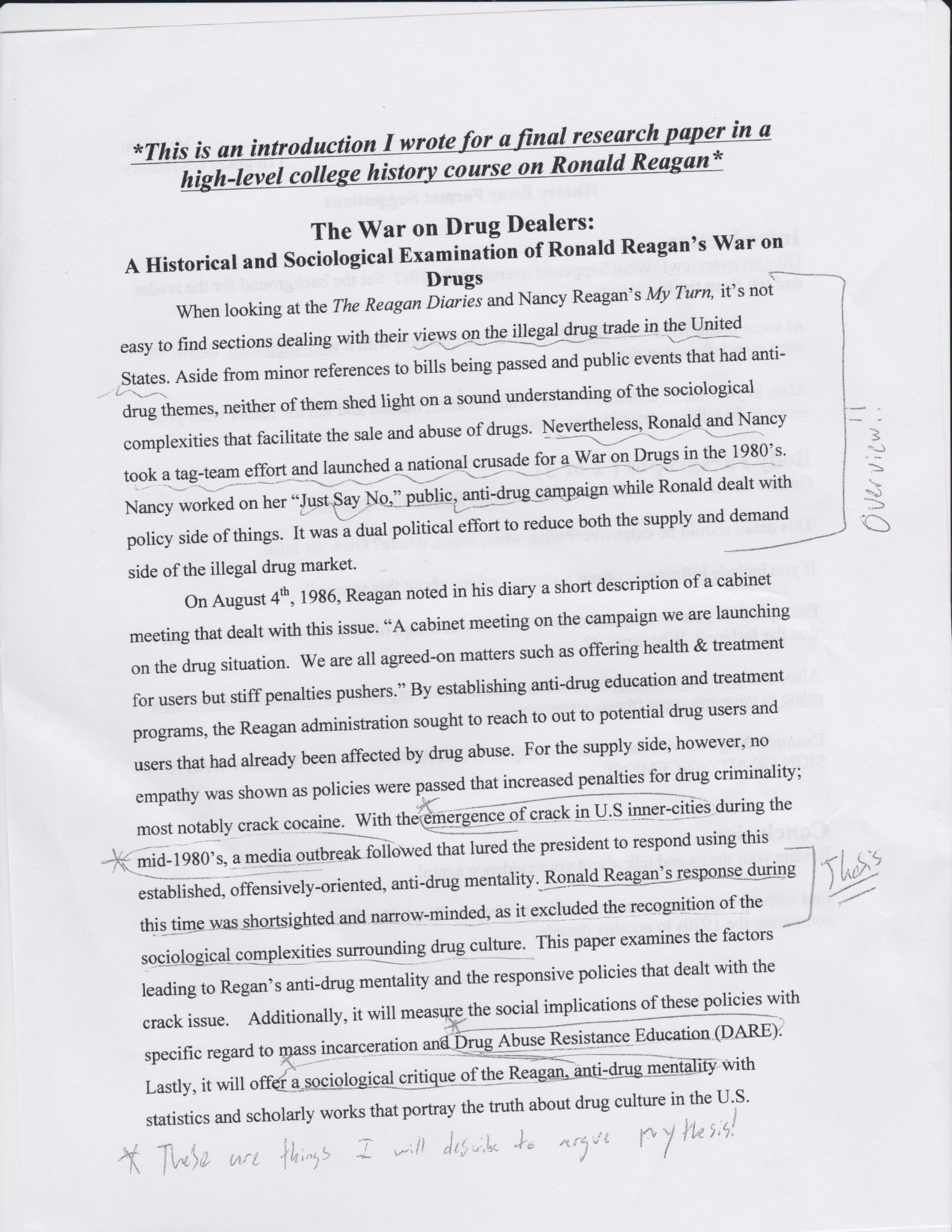 015 T0qryps1en Buy Essay Papers Magnificent 1920