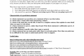 015 Thesis Statement Essay Sample Narrative Cover Letter Example Essays And Outline Template Wx8 Writing Powerpoint Ppt Step By 4th Grade About Being Judged Quizlet Someone Else Stirring Descriptive Examples Definition Structure