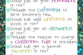 015 Top Topics For Persuasive Essays Essay Writing Best Argumentative Persuasivet Middle School Uk College Speech Ever Incredible 5th Graders Good A Schoolers High