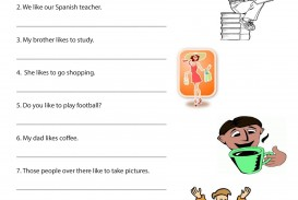 015 Translate My Essay Into Spanish Remarkable