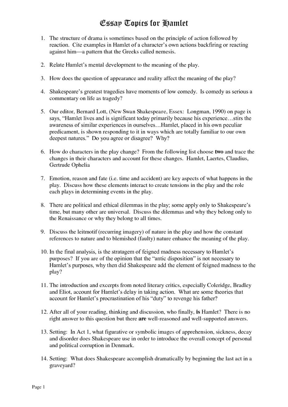 015 Uw Essay Prompt Prompts Questions For Macbeth College Structure Usc Honors 936x1322 Fascinating La Crosse University Of Wisconsin 2019 Bothell Full