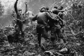 015 Vietnam War Associated Press Essay Formidable Topics Hook Thesis