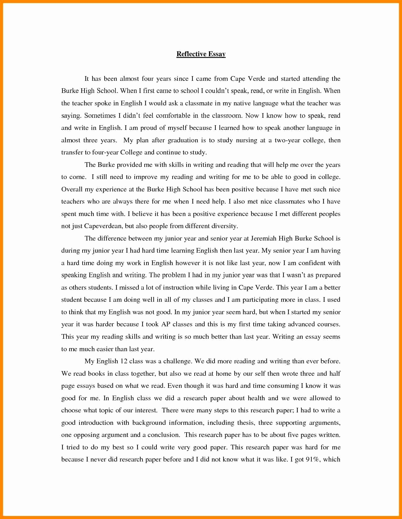 015 What Is Proposal Argument Essay Sample Term Paper Academic Service Argumentative Examples For High School Luxury Fresh Catcher In The Free Pdf Example Onrtion College Excellent A Full