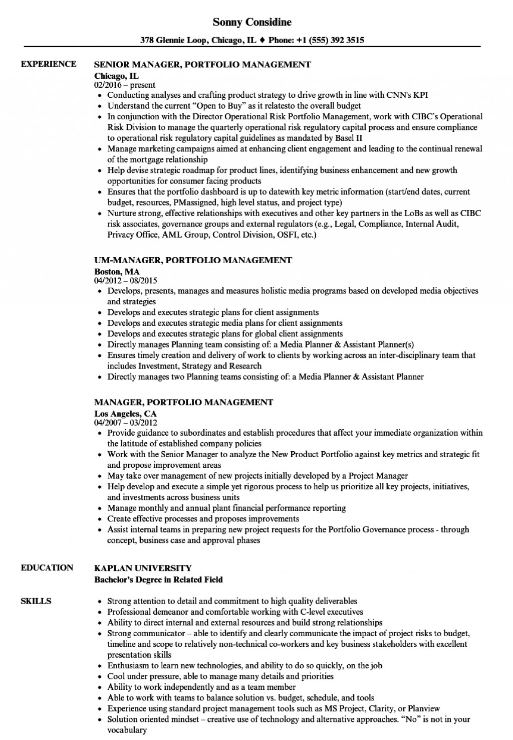 015 Why Do You Want To Teacher Essay Example Manager Portfolio Management Resume Impressive Be A Pdf Would Become Large