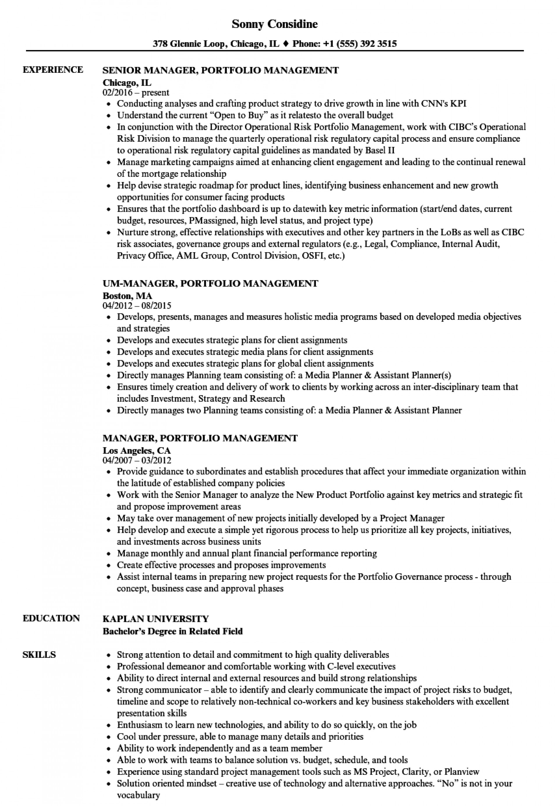 015 Why Do You Want To Teacher Essay Example Manager Portfolio Management Resume Impressive Be A Pdf Would Become 1920
