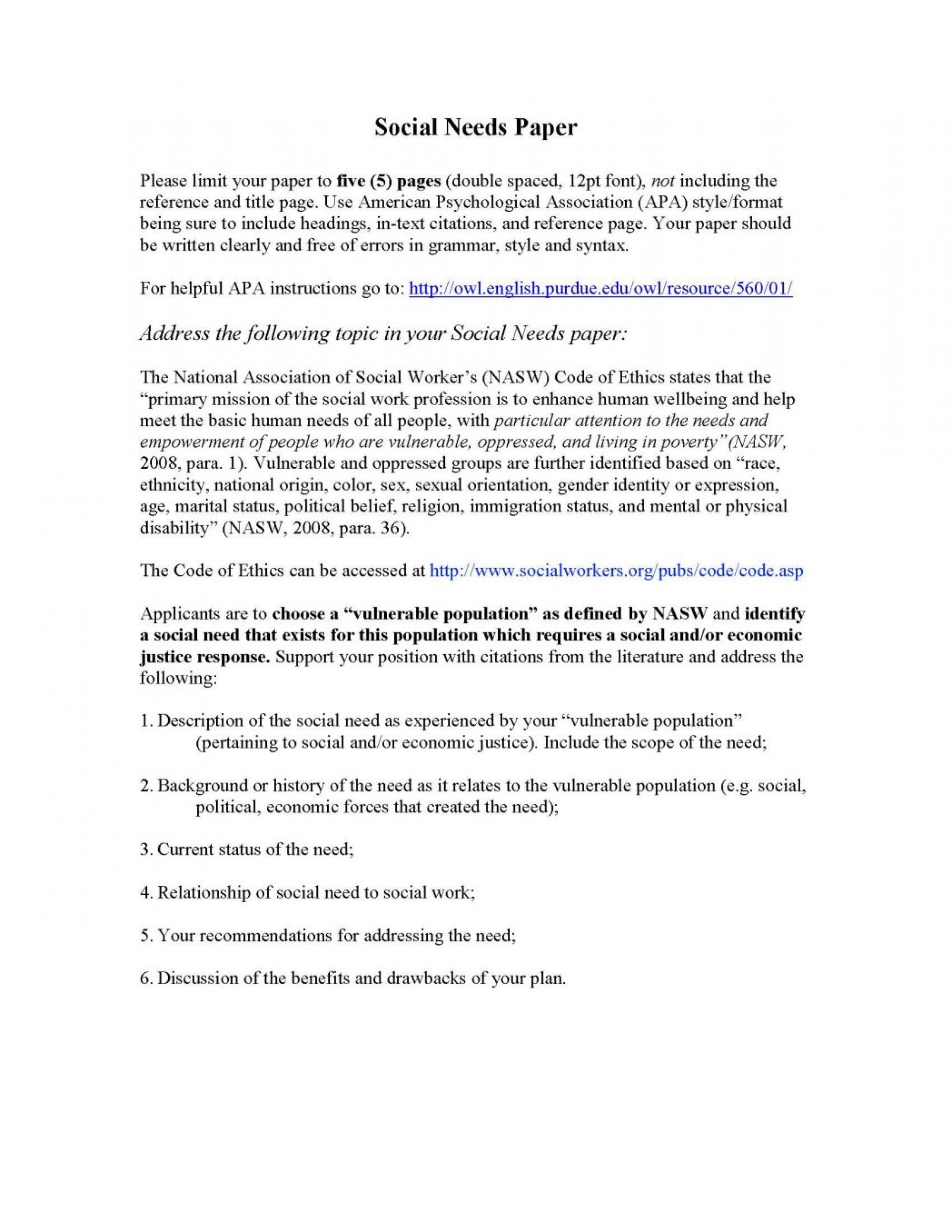 015 Why I Want To Social Worker Essay Example Sample For Graduate School From Friend Awesome Collection Of Work Grad Personal Statement Admission Essays Examples Outstanding Be A Study Do Become Became 1920