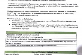 015 Words To Not Use In Essays Essay Example Please Write Summary Responce The Artic Chegg Com When Writing Persuasive An Opinion Reflective Evaluation Unique Expository