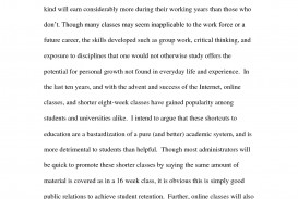 015 Writing An Argument Essay Example Best Ideas Of Equus Excellent Discipline Outstanding Sample Argumentative Pdf Download Ppt Step By