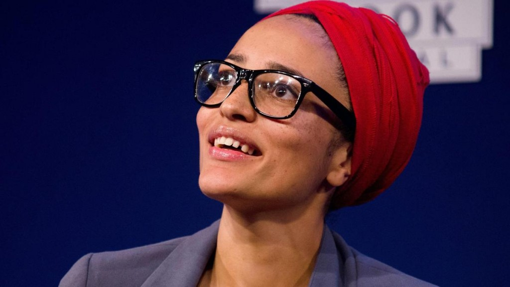 015 Zadie Smith Essays Wk02 Mar Books Smithf16x9w1200pfw3206875 Essay Wonderful Amazon Radio 4 Large