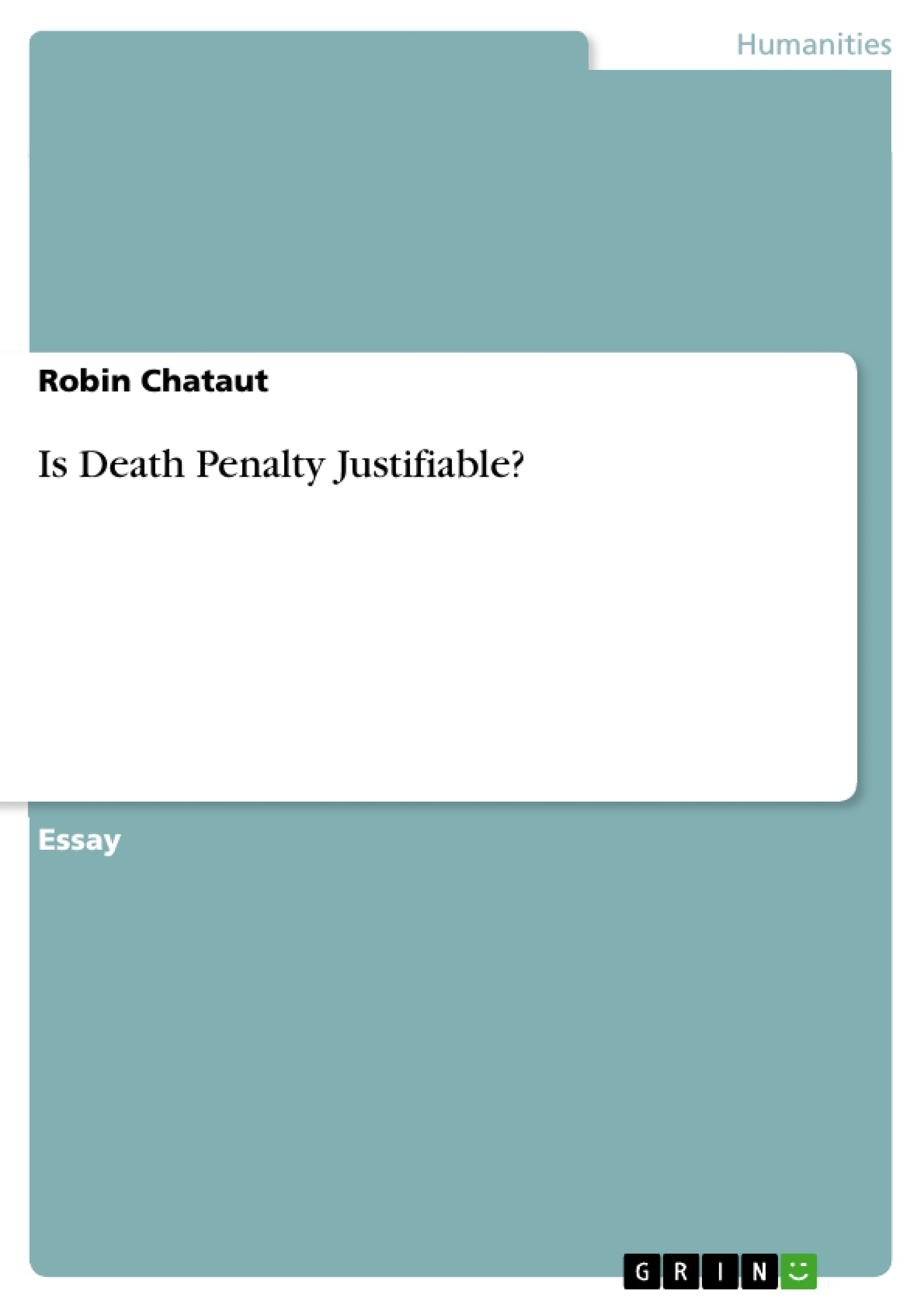 016 295417 0 Essay Example Against Death Unique Penalty Conclusion Full