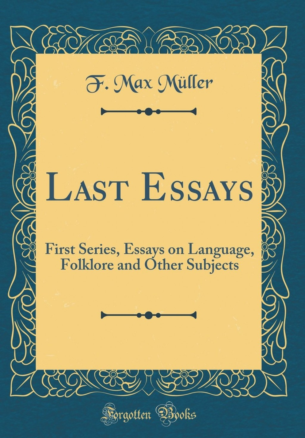 016 712b4xpd8bkl Essays First Series Essay Stunning Emerson Pdf Shelburne Publisher Large