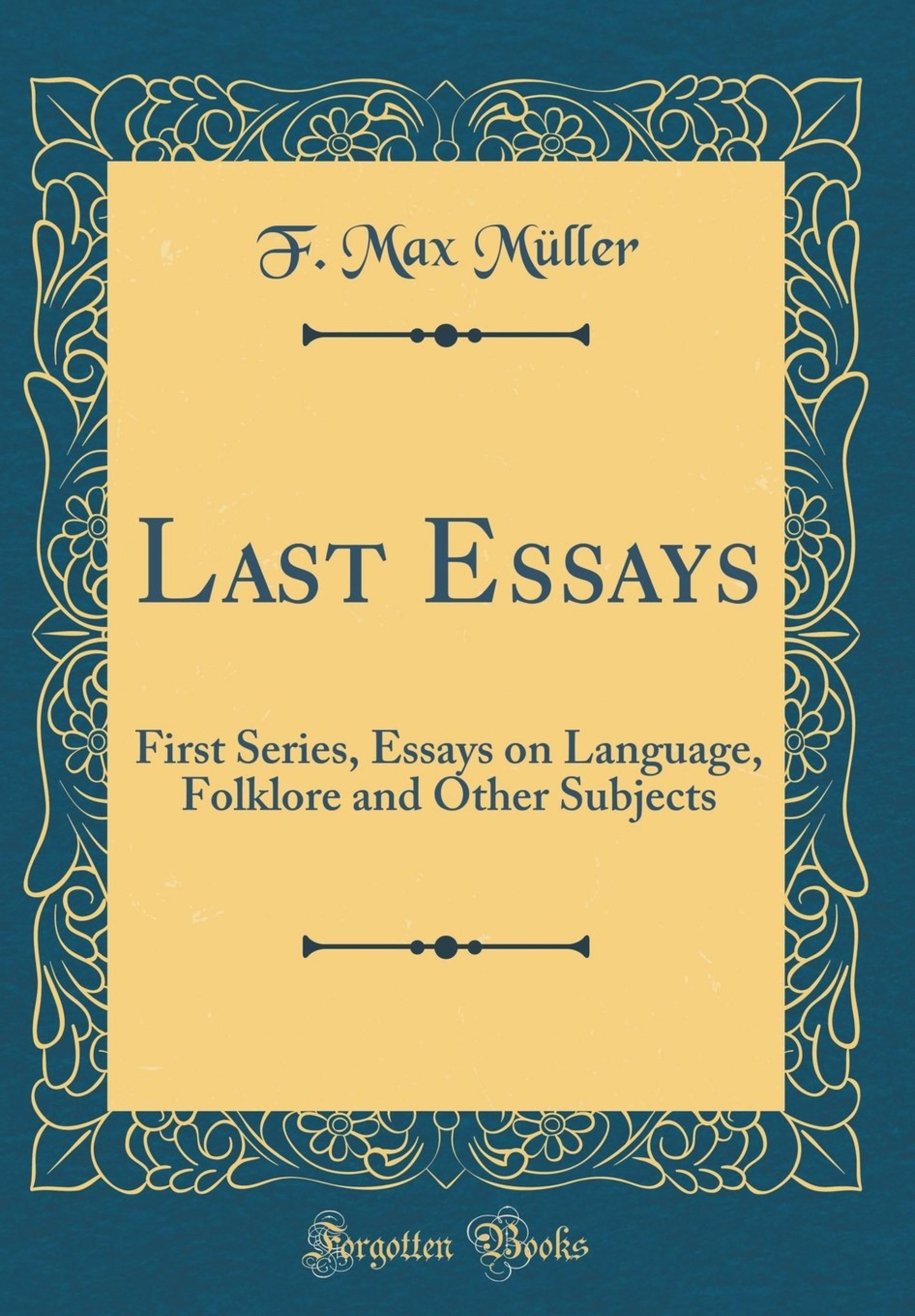 016 712b4xpd8bkl Essays First Series Essay Stunning In Zen Buddhism Emerson's Value 1920