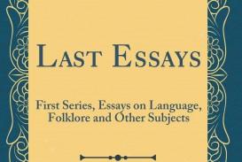 016 712b4xpd8bkl Essays First Series Essay Stunning Emerson Pdf Shelburne Publisher