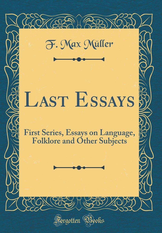 016 712b4xpd8bkl Essays First Series Essay Stunning In Zen Buddhism Emerson's Value Full