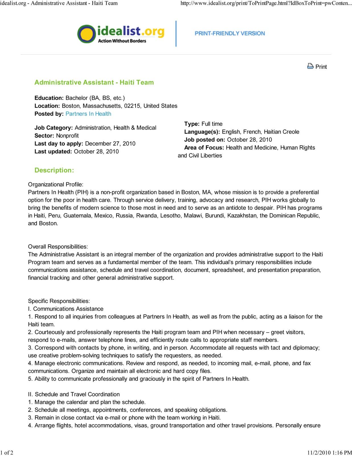 016 Admin2bassistant Essay Example Virginia Tech Phenomenal Essays Reddit Prompts 2018 Sat Requirements Full
