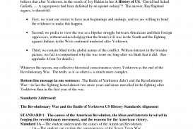 016 American Revolution Essay Timeline Worksheet 219650 Fascinating Causes Of The Conclusion Outline Introduction