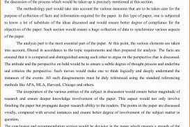 016 Argumentative Research Essay Topics Example Good Paper Free Singular Interesting