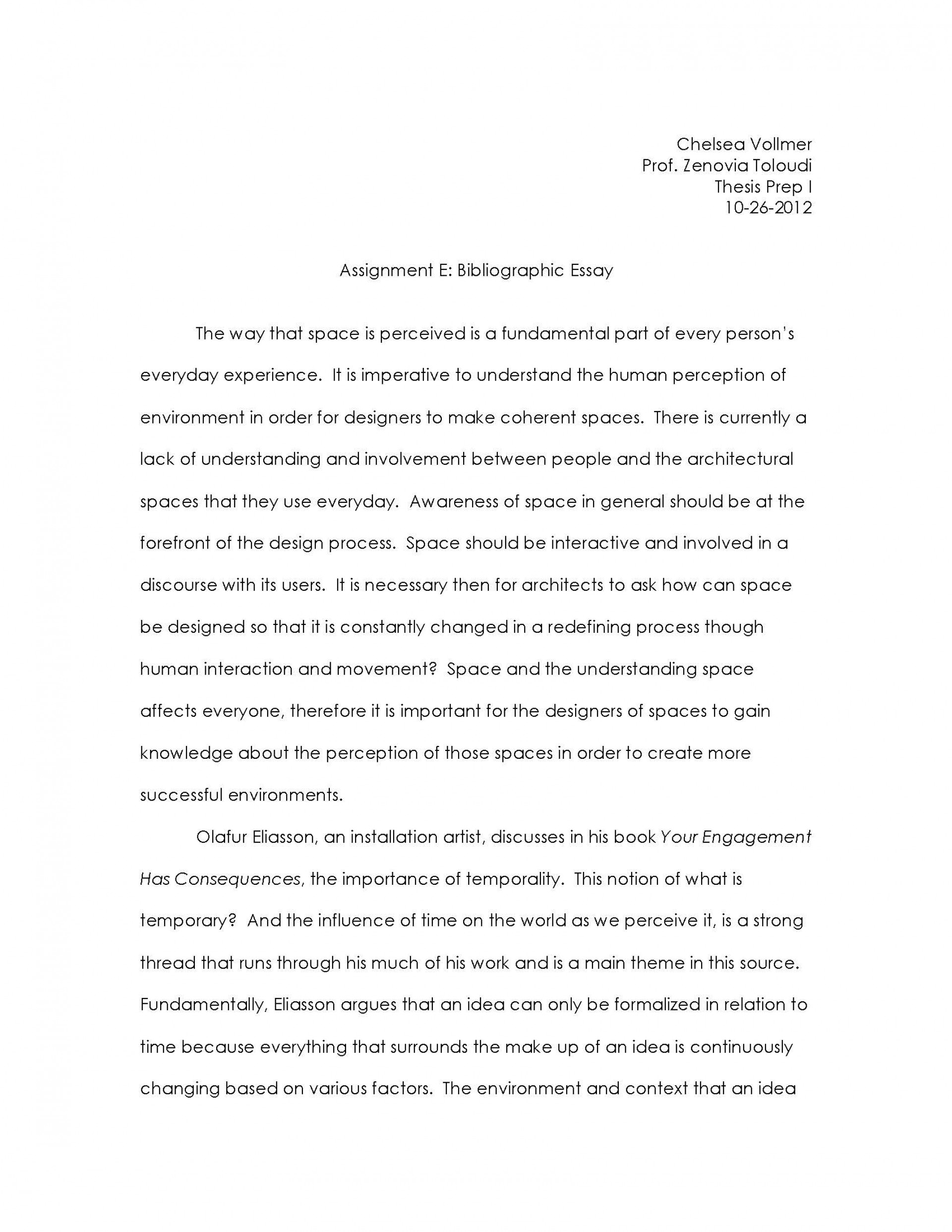 016 Assignment E Page 12 Essay Example Human Impact On The Environment Impressive Topics 1920