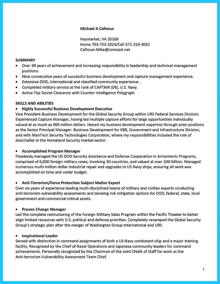 016 Best Essay Editor Website Us Instant Creator Free Business Intelligence Plan Template Solution Architect R Project Sample Example Test Rare Online College Proofreader Trial