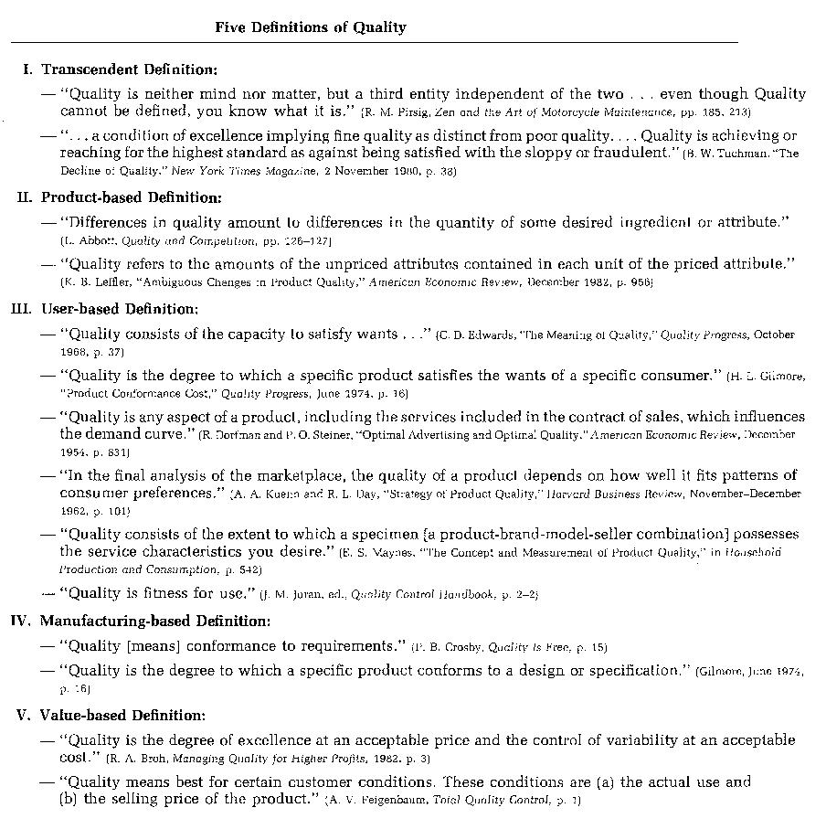 016 Businessqualitydefinition Essay Example Leadership Striking Essays Mba Samples Pdf Full