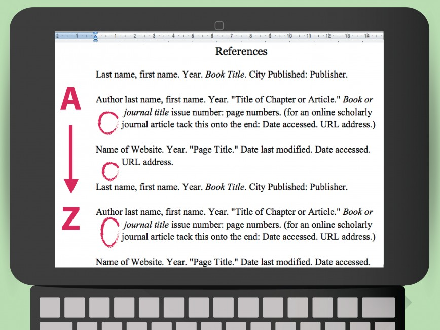 016 Cite Poem Using Apa Style Step Citing Book In An Essay Phenomenal A How To Properly Title And Author Within