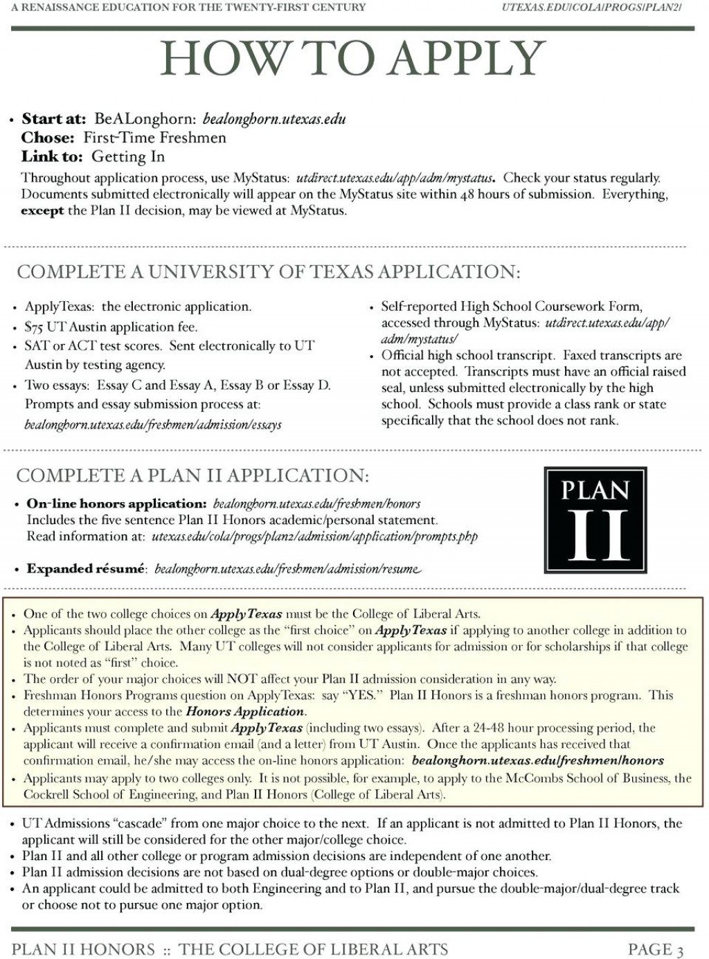 016 College Essay Requirements Example Application Examples Proess Quickplumber Us Apply Texas Require Outstanding Board 2017 Boston Sat Requirement Large