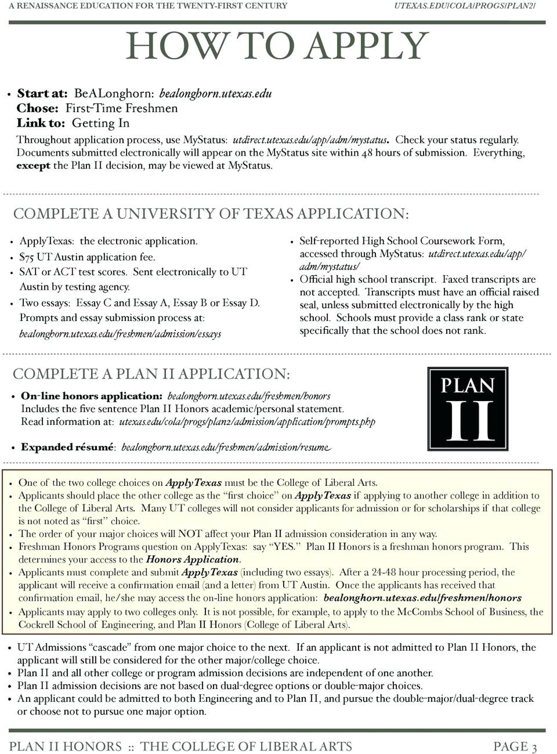 016 College Essay Requirements Example Application Examples Proess Quickplumber Us Apply Texas Require Outstanding Board 2017 Boston Sat Requirement 1920