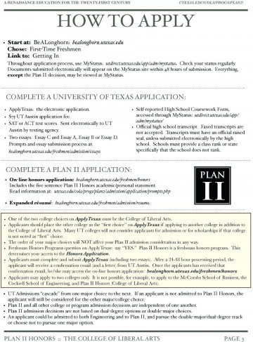 Apply texas essay b help