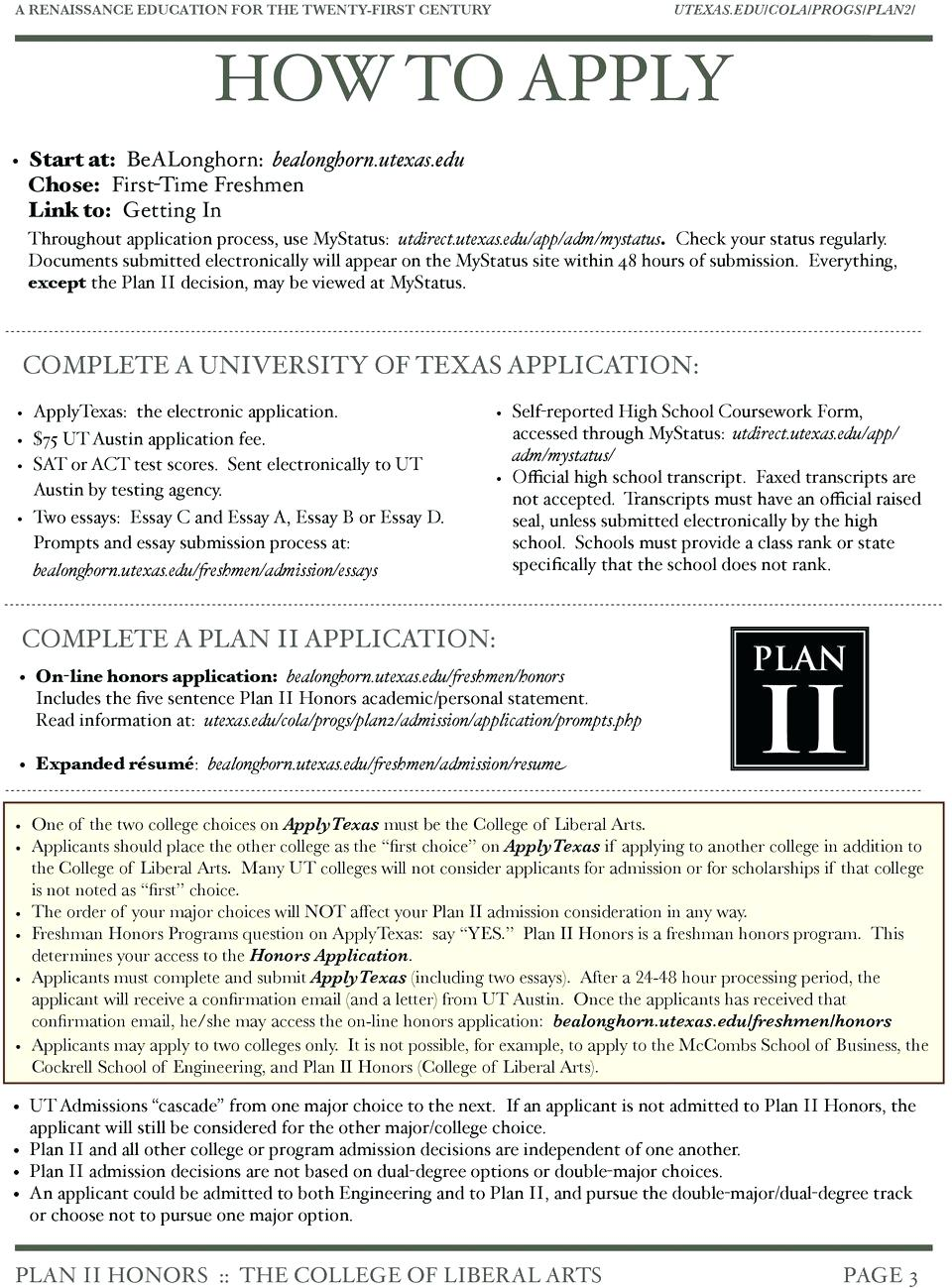 016 College Essay Requirements Example Application Examples Proess Quickplumber Us Apply Texas Require Outstanding Board 2017 Boston Sat Requirement Full