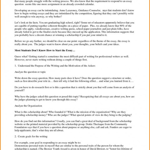 016 College Scholarship Essay Filename Fix Ablez How Will Help Me Achieve My Goas 1048x1048 Example On Achieving Stunning A Goal Narrative 480