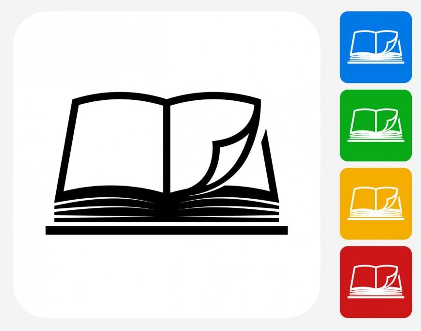 016 Comparison Essay Topics Staggering Compare Contrast Toefl Esl