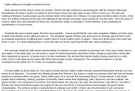016 Conclusion Of Abuse Essay Persuasive Animal Cruelty