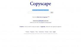 016 Copyscape Plagiarism Free Essays Essay Impressive 100 Check