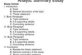 016 Dance Essay Topics Summary Format Gxart Critiques Sli Imposing Example Research Paper Analysis Examples Executive