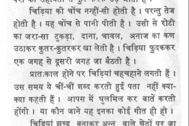 016 Deforestation Essay Example 10002 Thumb Phenomenal Topics In Hindi Pdf