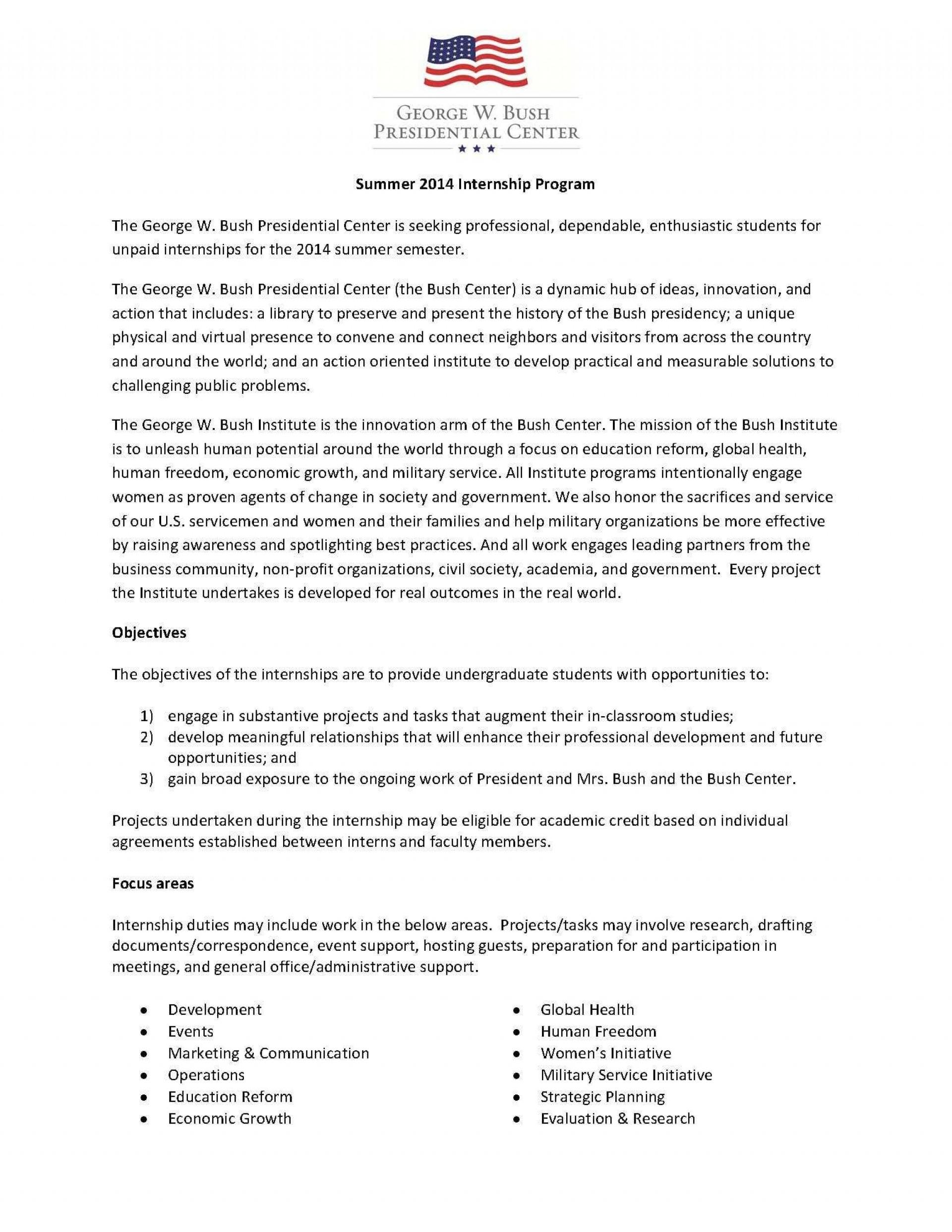 016 Descriptive Essay Topics Internship Program Summer 2014 Page 1 Exceptional Writing For Ibps Po Mains High School Students Prompts 1920