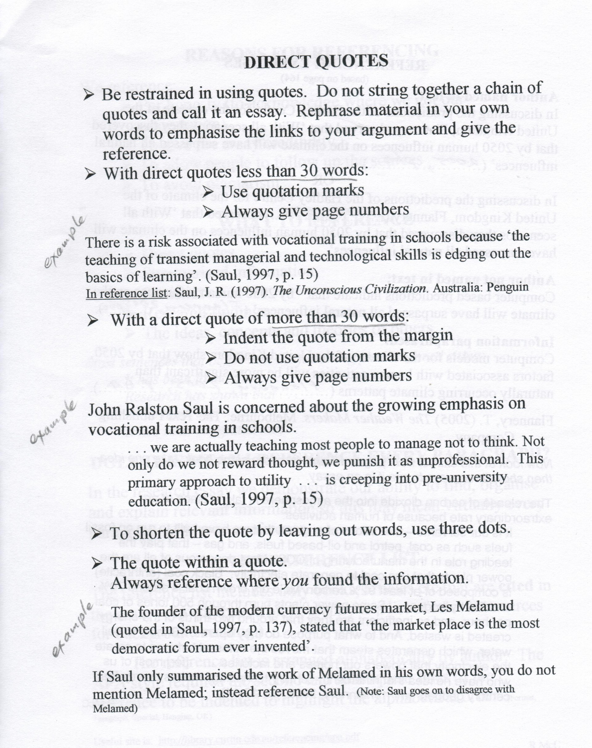 016 Direct Quotes How To Write An Essay With Imposing In Mla Integrate Quotations Writing Essays-apa Or Include A Quote Apa 1920