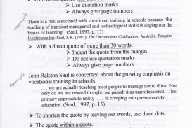 016 Direct Quotes How To Write An Essay With Imposing In Mla Integrate Quotations Writing Essays-apa Or Include A Quote Apa