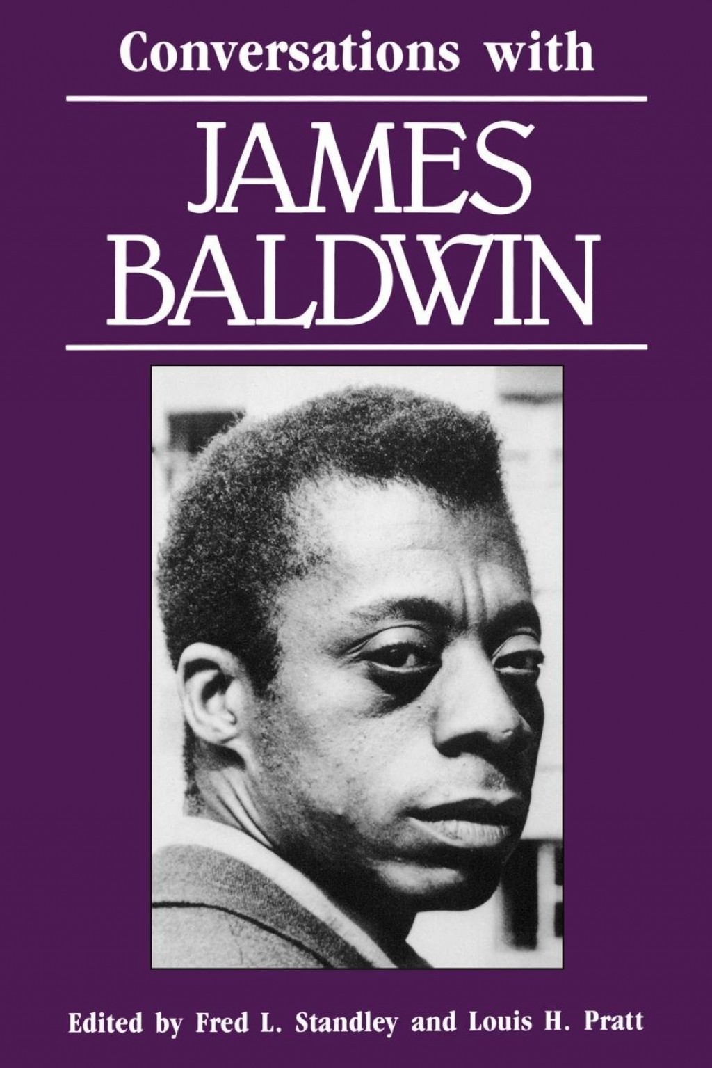016 Essay Example 71a06nazfnl James Baldwin Collected Wondrous Essays Google Books Pdf Table Of Contents Large