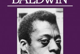 016 Essay Example 71a06nazfnl James Baldwin Collected Wondrous Essays Table Of Contents Ebook Google Books