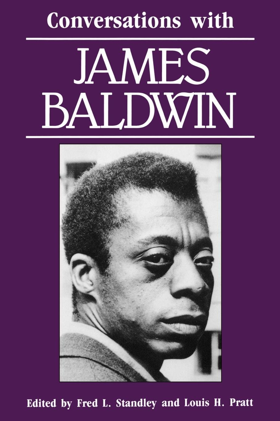016 Essay Example 71a06nazfnl James Baldwin Collected Wondrous Essays Google Books Pdf Table Of Contents Full