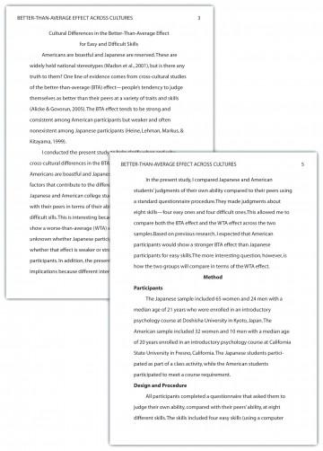 016 Essay Example Asa Paper Format Template Narrative Sample Papers Cause And Effect Also Price Research In Chinese Remarkable Reference Generator Heading Citation 360