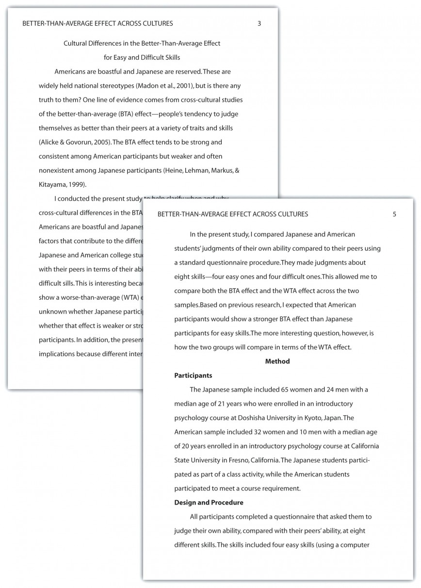 016 Essay Example Asa Paper Format Template Narrative Sample Papers Cause And Effect Also Price Research In Chinese Remarkable Reference Generator Heading Citation 868